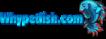 whypetfish.com logo